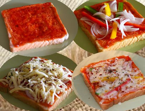 pizza-minutka-v-mikrovolnovke