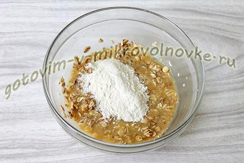 dieticheskoe-ovsyanoe-pechene-4