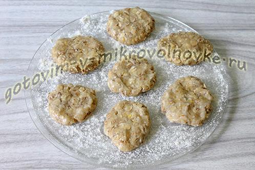 dieticheskoe-ovsyanoe-pechene-6