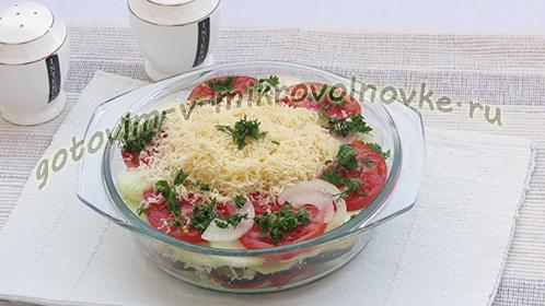 ovoschnaya-zapekanka-s-baklazhanami-i-pomidorami-7