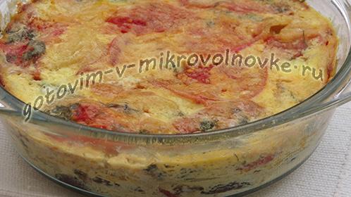 ovoschnaya-zapekanka-s-baklazhanami-i-pomidorami-8