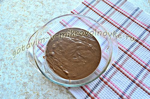 shokoladnyj-biskvit-recept-foto-poshagovo-6