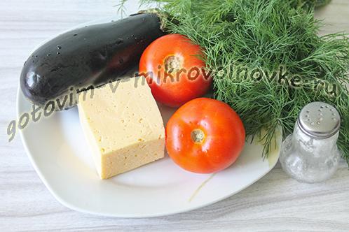 veer-iz-baklazhanov-recept-foto-1
