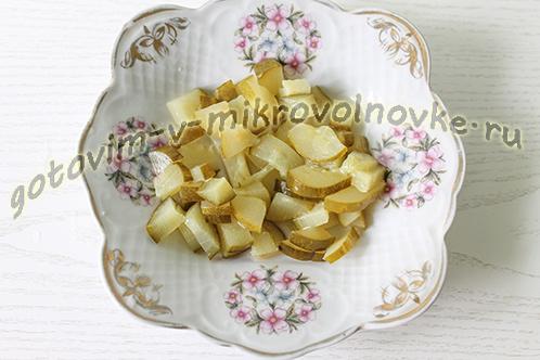 azu-iz-govyadiny-3