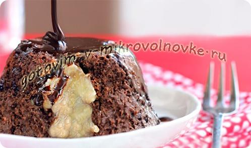 bananovyj-keks-recept-foto-11