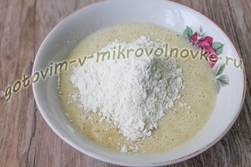 bananovyj-keks-recept-foto-5