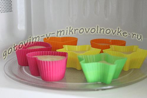 bananovyj-keks-recept-foto-7