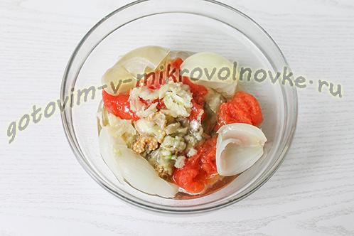 kak-prigotovit-baklazhannuyu-ikru-9