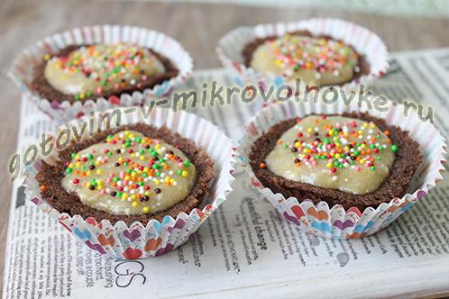 recept-kapkejkov-s-foto-poshagovo-12
