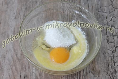 recept-kapkejkov-s-foto-poshagovo-2