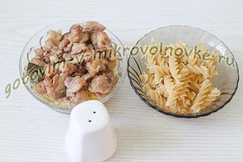 makarony-s-tushenkoj-recept-foto-1