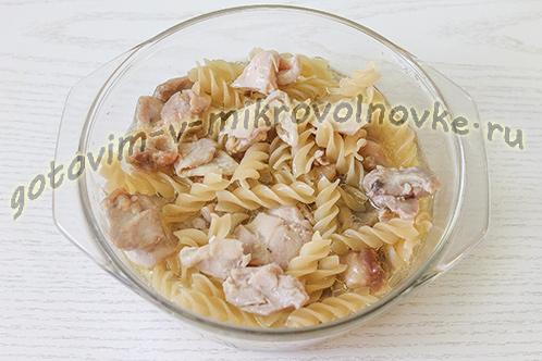 makarony-s-tushenkoj-recept-foto-3