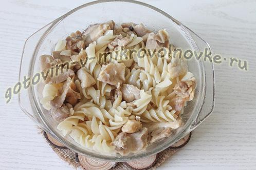 makarony-s-tushenkoj-recept-foto-5