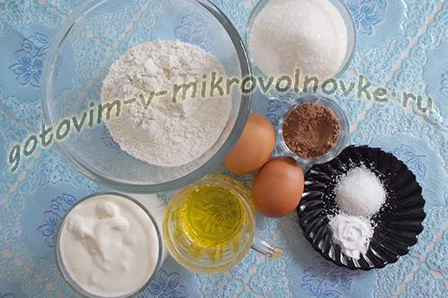 mramornyj-keks-recept-1