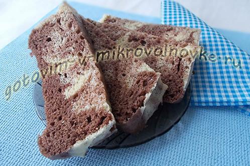 mramornyj-keks-recept-9