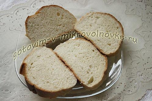 kak-sdelat-panirovochnye-suhari-v-domashnih-uloviyah-1