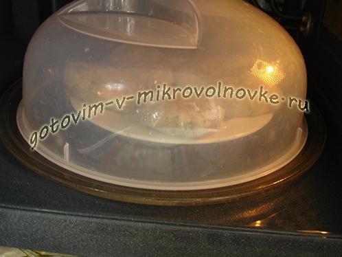kak-prigotovit-rybnye-kotlety-5