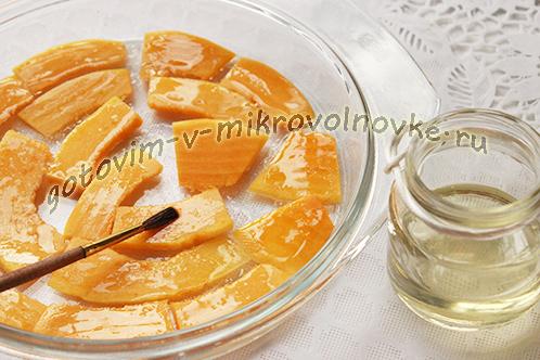 chipsy-iz-tykvy-3