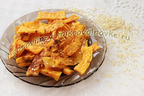 chipsy-iz-tykvy-5