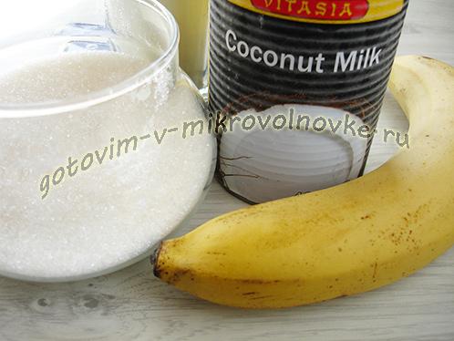 postnyj-bananovyj-pirog-1