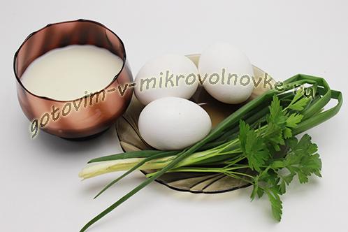 belkovyj-omlet-vl-mikrovolnovke-1