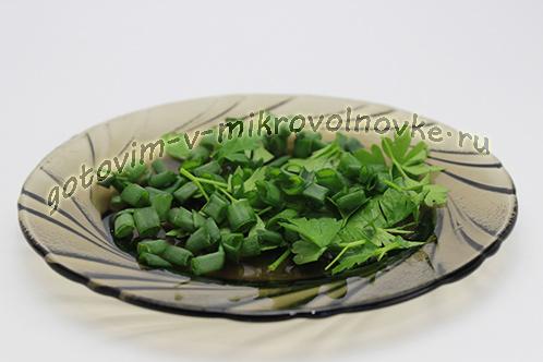 belkovyj-omlet-vl-mikrovolnovke-3