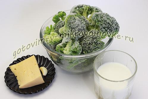brokkoli-recept-v-mikrovolnovke-1