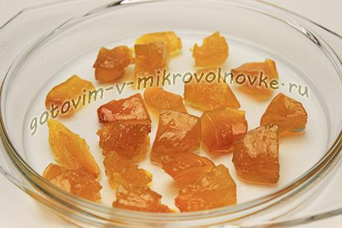cukaty-iz-tykvy-prostoj-recept-v-mikrovolnovke-5