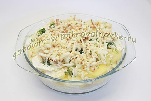 kartoshka-s-majonezom-v-mikrovolnovke-6