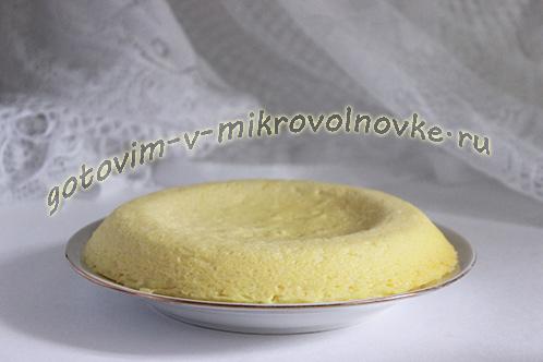 kak-sdelat-zapekanku-iz-risa-v-mikrovolnovke-7