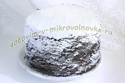 tort-zebra-v-mikrovolnovke-15