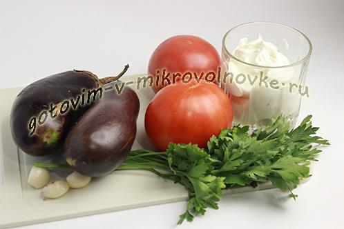 baklazhany-s-pomidorami-i-chesnokom-1