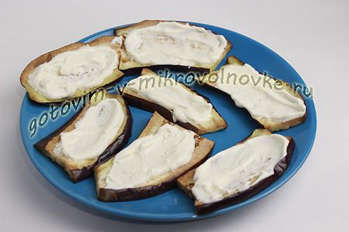 baklazhany-s-pomidorami-i-chesnokom-5