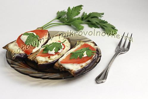 baklazhany-s-pomidorami-i-chesnokom-7
