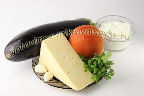 baklazhany-zapechennye-s-syrom-i-pomidorami-v-mikrovolnovke-1