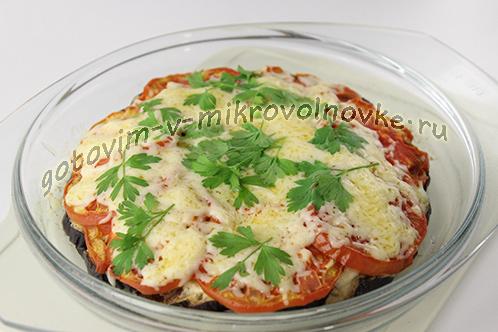 baklazhany-zapechennye-s-syrom-i-pomidorami-v-mikrovolnovke-8
