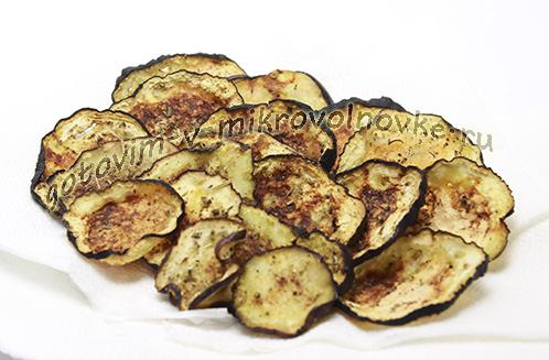 chipsy-iz-baklazhanov-v-mikrovolnovke-6