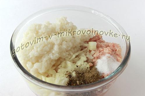 farshirovanye-baklazhany-v-mikrovolnovke-5