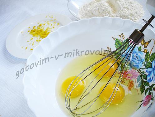 keks-v-mikrovolnovke-3