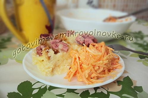 omlet-v-mikrovolnovke-9