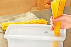konteiner dlya spagetti dlya SVCh