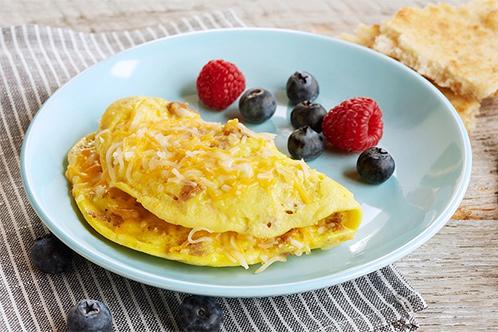 kak-prigotovit-omlet-v-mikrovolnovke-2