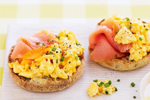 kak-prigotovit-omlet-v-mikrovolnovke-3