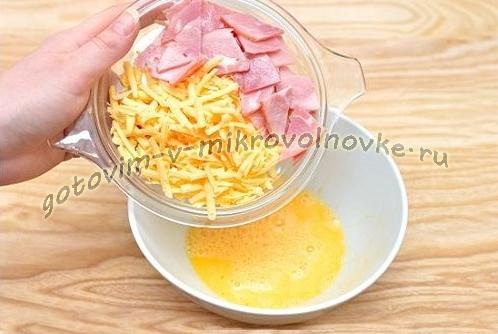 mozhno-li-prigotovit-omlet-v-mikrovolnovke-2