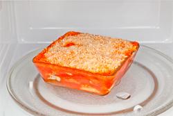 готовим в микроволновке рецепты