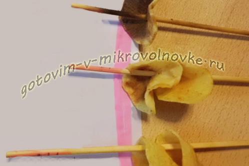 kak-prigotovit-chipsy-v-mikrovolnovke-7