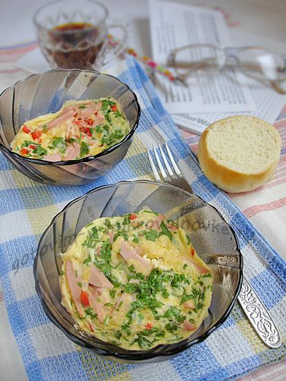 omlet-v-mikrovolnovke-11