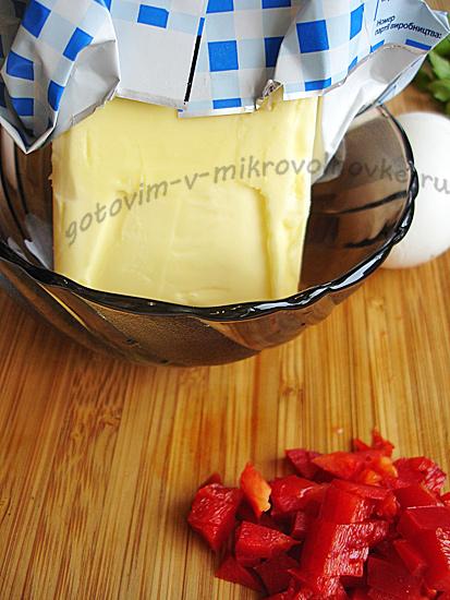 omlet-v-mikrovolnovke-2