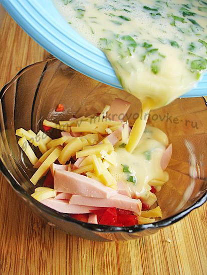 omlet-v-mikrovolnovke-8