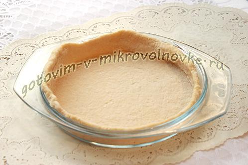 picca-bez-drojjei-v-mikrovolnovke-4